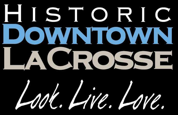 Historic Downtown Lacrosse