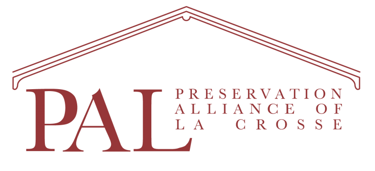 Preservation Alliance Lacrosse