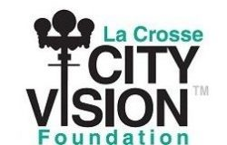 La Crosse City Vision Foundation