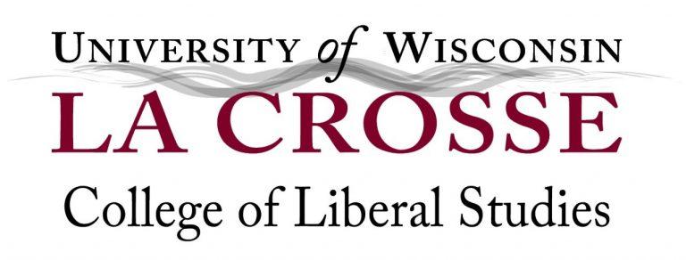 University Wisconsin Lacrosse