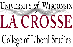 College of Liberal Studies